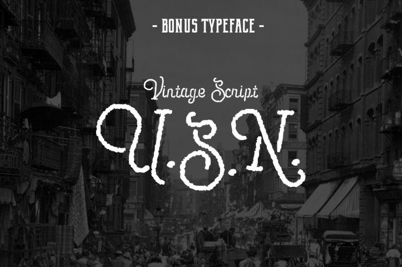 compare-vintage-font-family