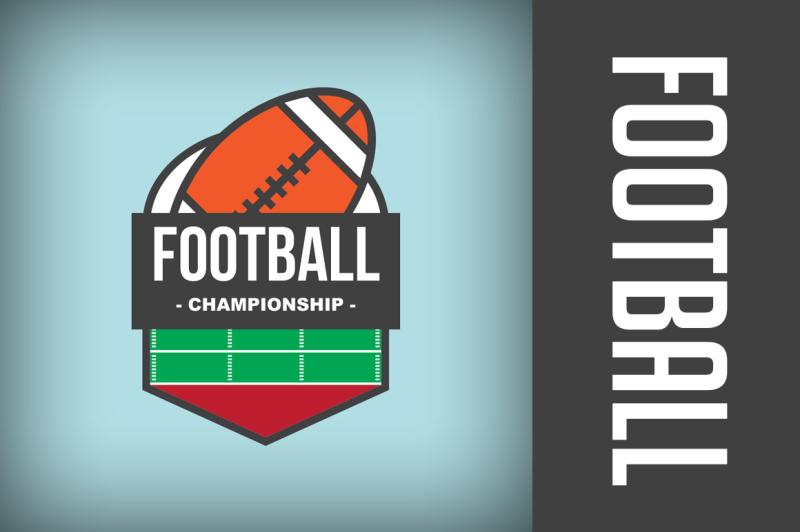 3-sport-logo-for-print