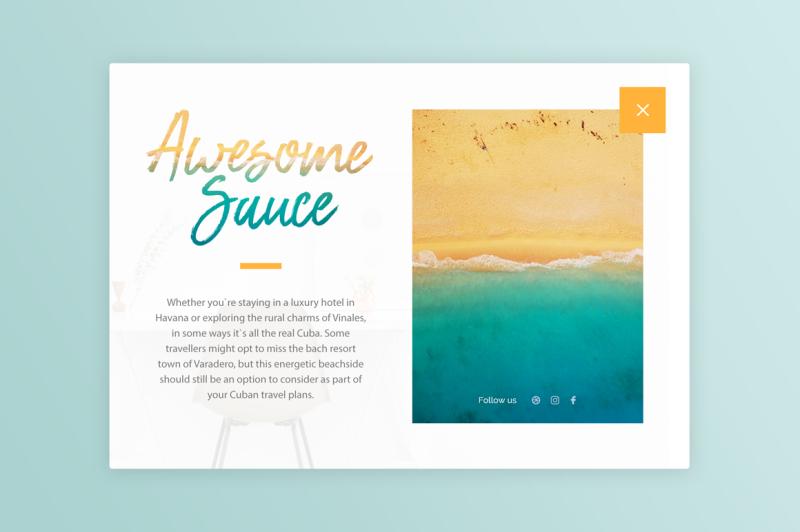 super-casual-summer-font