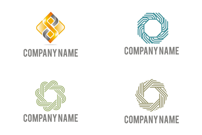 graphic-icon-for-logo-103