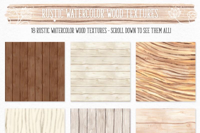 new-watercolor-texture-toolkit-bundle