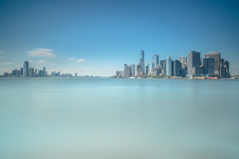 jersey-city-and-downtown-manhattan-view