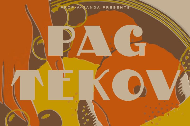 pag-tekov
