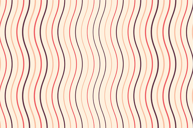 the-geometric-pattern-by-stripes