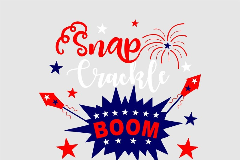 4th-of-july-svg-dxf-eps-and-jpg-files-for-cutting-machines-cameo-or-cricut-july-4th-svg-america-svg-patriotic-svg
