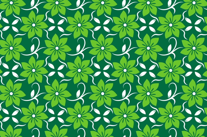 20-spring-floral-seamless-patterns