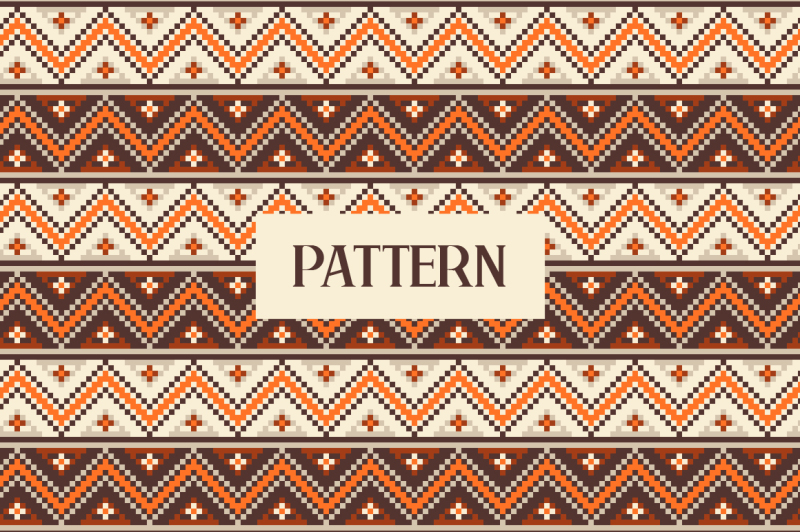 20-tribal-vintage-seamless-patterns