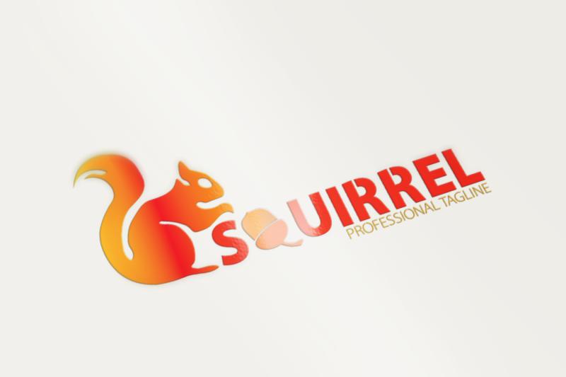 squirrel-logo