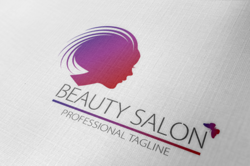 beauty-salon-logo