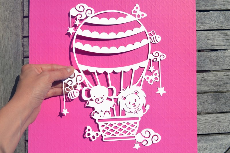 hot-air-balloon-svg-dxf-eps-files