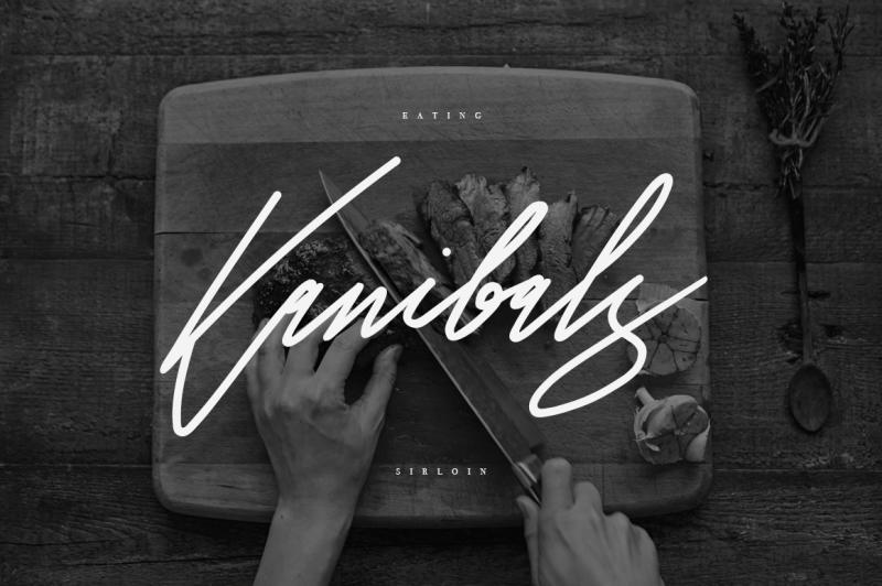 augustia-signature-font