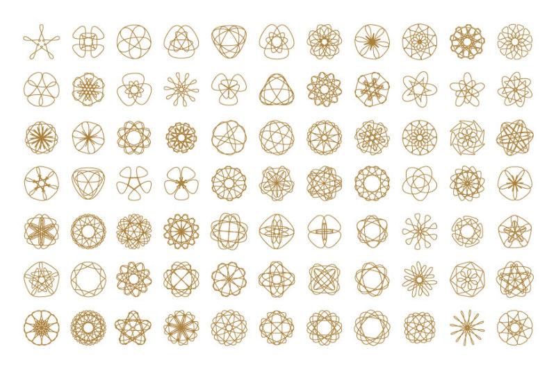 spirograph-elements-set