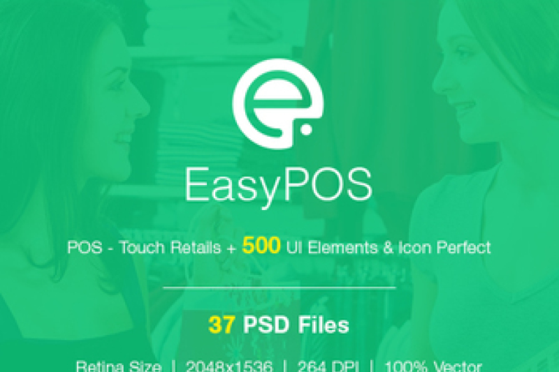 easypos-touch-retails-ui-graphic