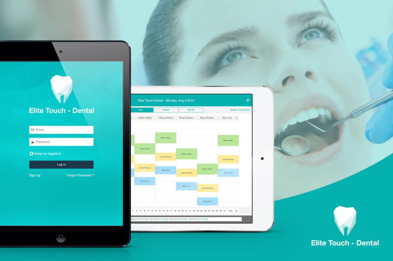 elite-touch-dental-ui-graphic-assets
