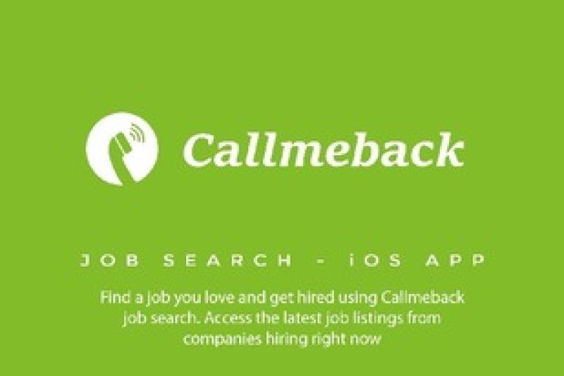 callmeback-job-search
