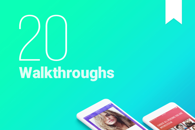 walkthroughs-mobile-template-ui