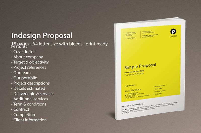 indesign-proposal-template