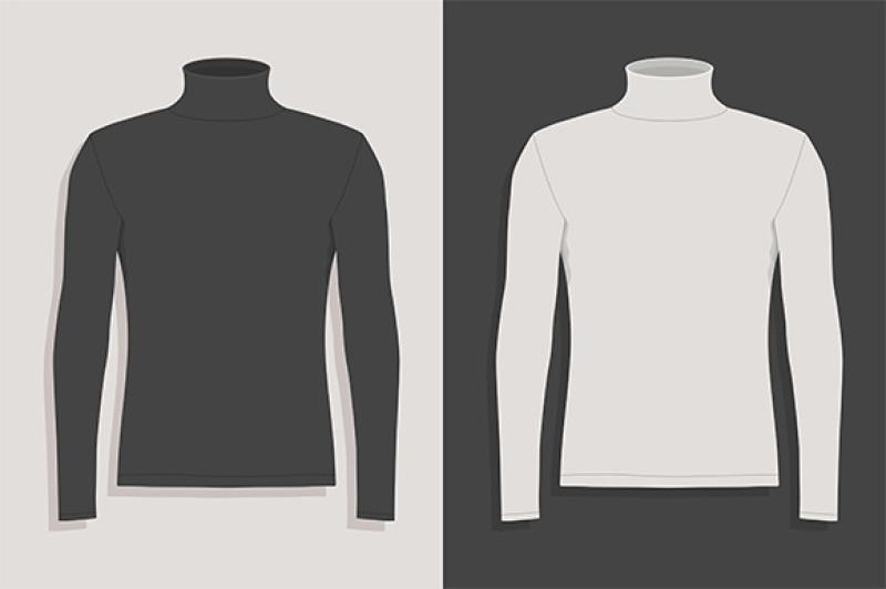 men-s-sweater