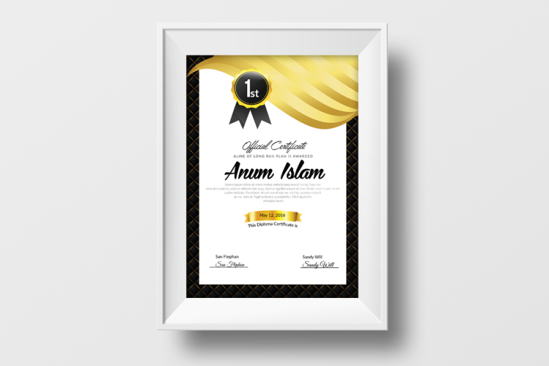 certificate-and-diploma-templates