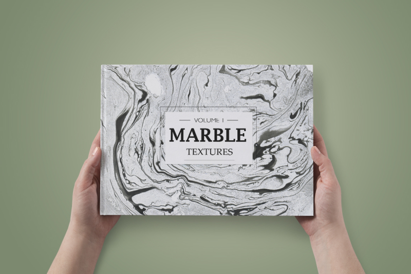 marble-paper-textures