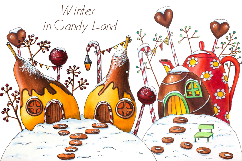 winter-in-candy-land