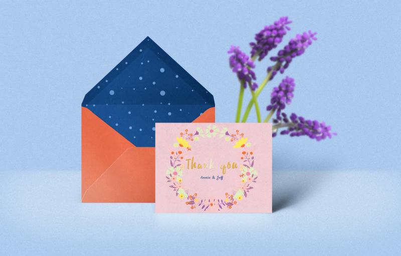 pretty-simple-flowers