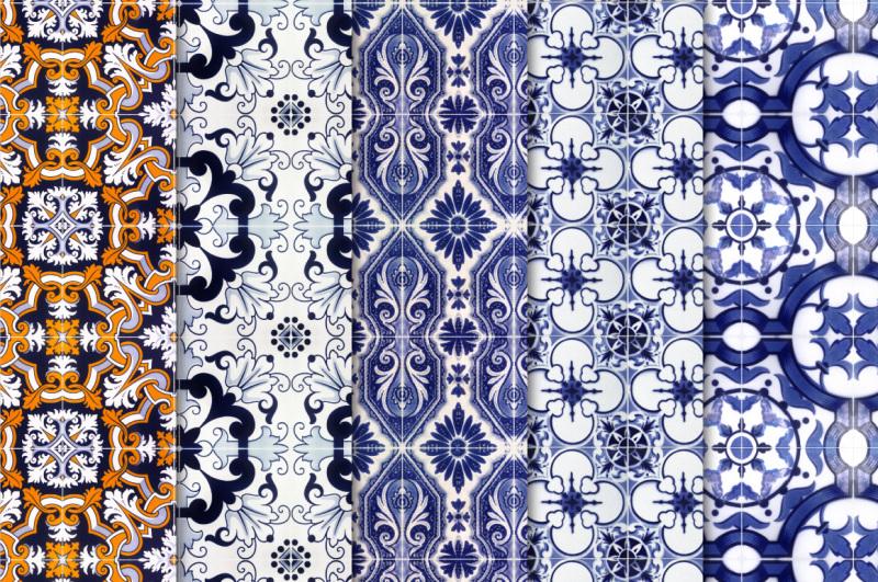 seamless-digital-paper-pack-i-tavira-tiles