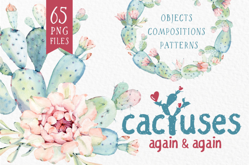 cactuses-again-and-again
