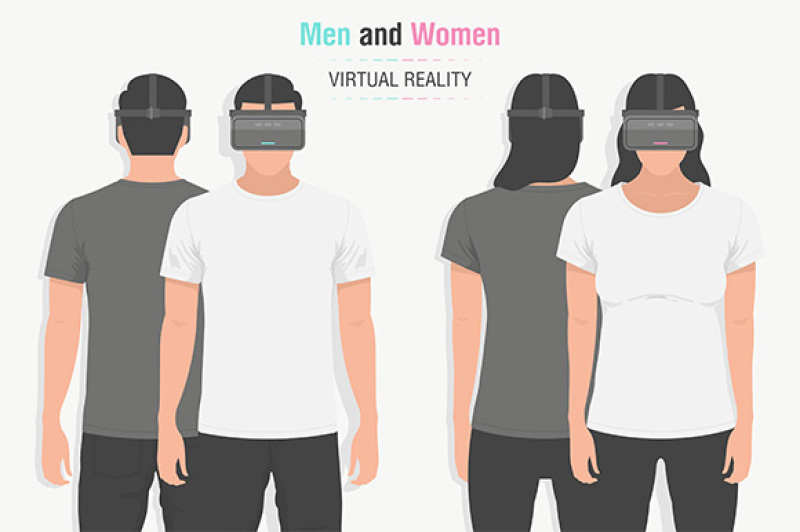 glasses-of-virtual-reality
