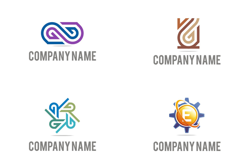 graphic-icon-for-logo-109