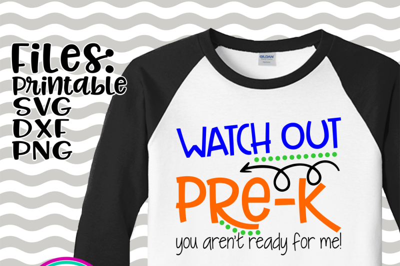 watch-out-pre-k
