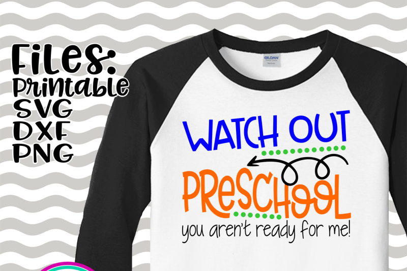 watch-out-preschool