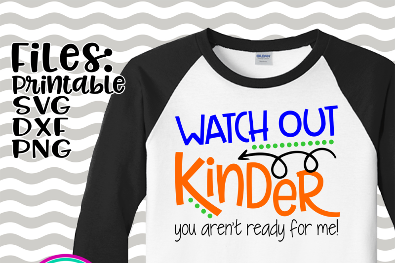 watch-out-kinder