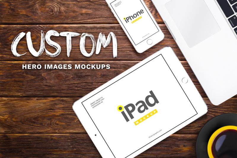custom-hero-images-mockups