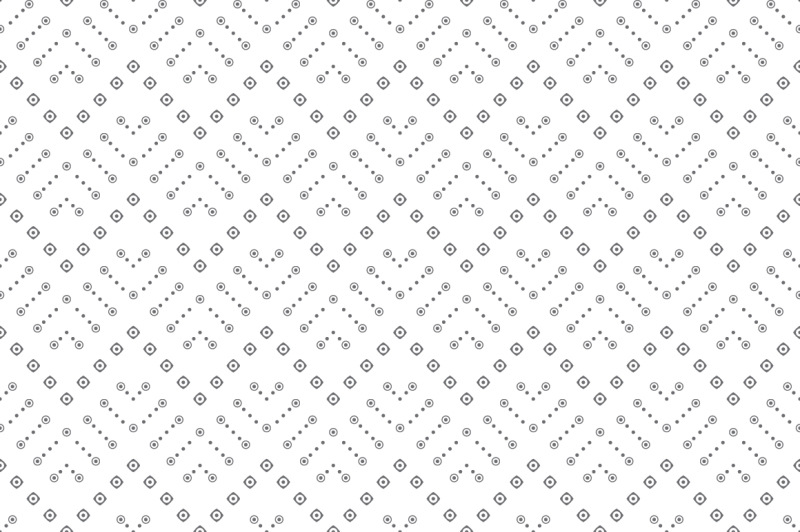 8-vector-seamless-patterns