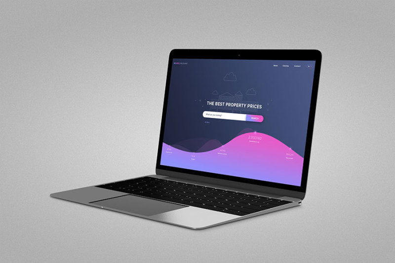 new-macbook-photorealistic-mockup