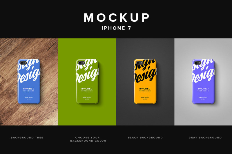 iphone-7-clear-case-mockup