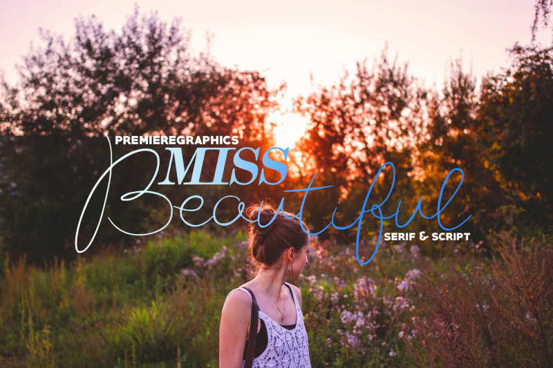 miss-beautiful