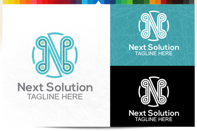 next-solution