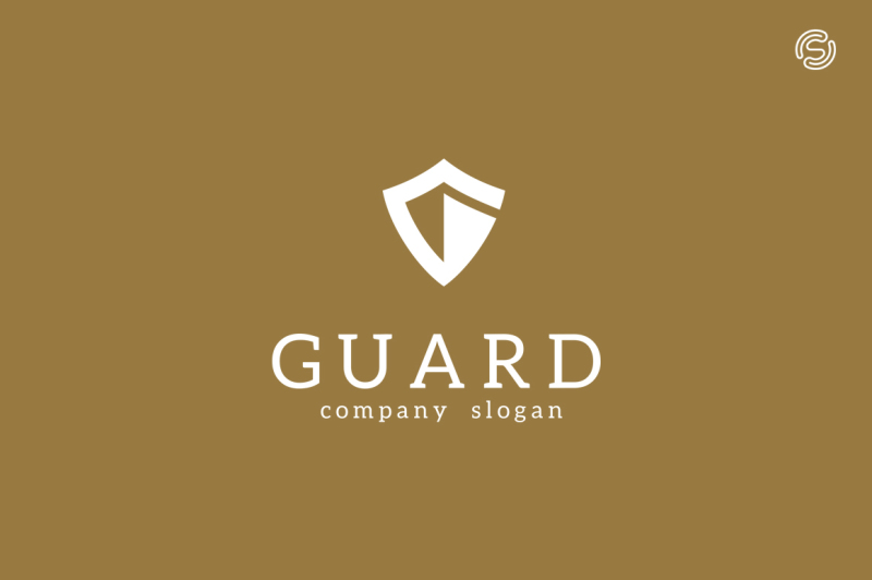 guard-letter-g-logo-template