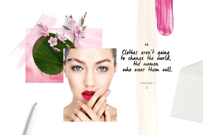 57-vector-cream-brush-trend-colors