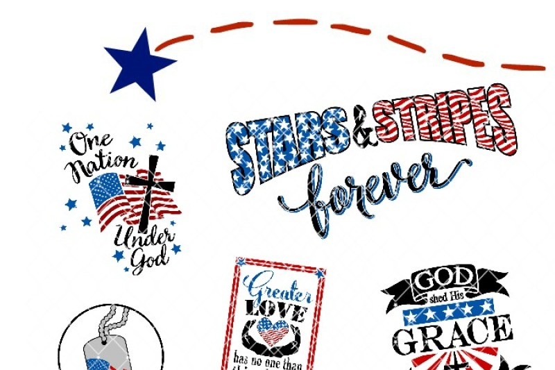 patriotic-svg-collection-cut-files-svg-dxf-eps-ai-jpg-png