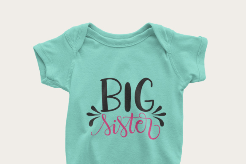 big-sister-svg-png-pdf-files-hand-drawn-lettered-cut-file-graphic-overlay