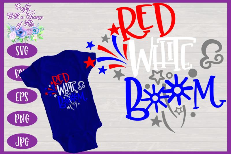 usa-svg-red-white-boom-svg-july-4th-svg-memorial-day-svg