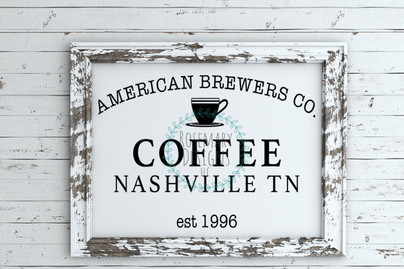 american-brewers-co-coffee-svg