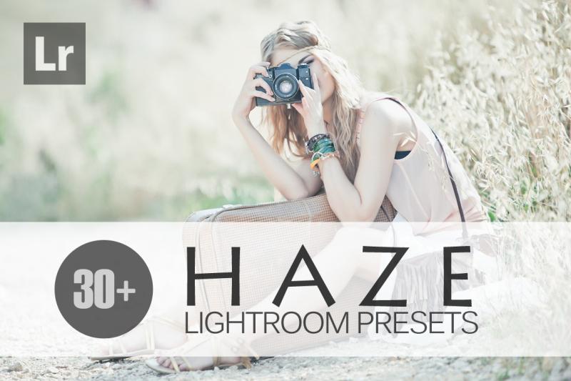 30-haze-lightroom-presets-bundle-presets-for-lightroom-5-6-cc