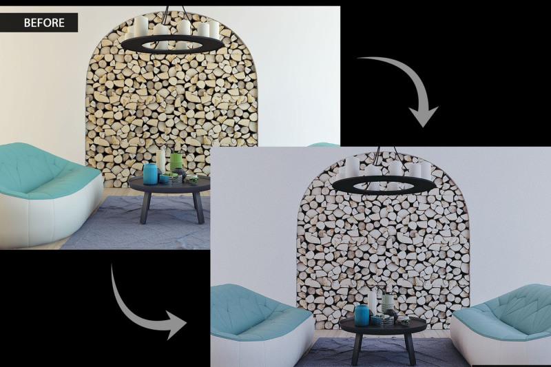 16-home-life-lightroom-presets-presets-for-lightroom-5-6-cc