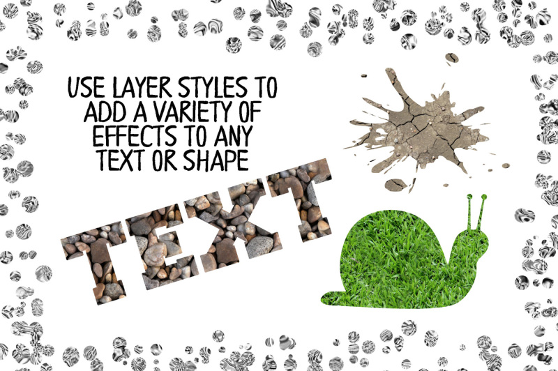 layer-styles-design-bundle-for-photoshop