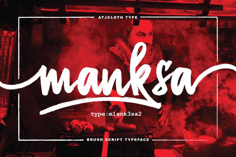 manksa-typeface-update