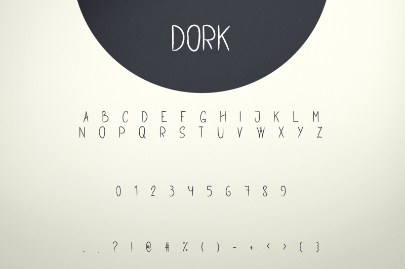 stork-and-dork-font-duo